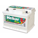 marcas_heliar