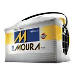 marcas_moura